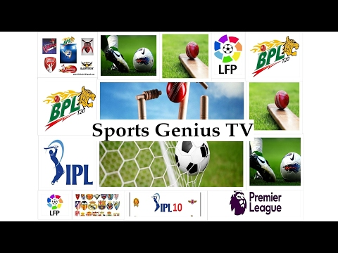Sports Genius TV || For Update Sports News Do SUBSCRIBE || Stay with Us