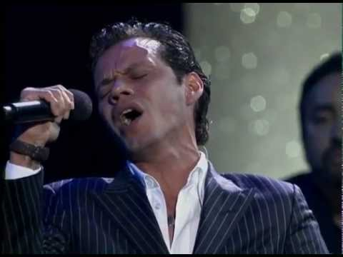 MARC ANTHONY-Y COMO ES EL Videos De Viajes