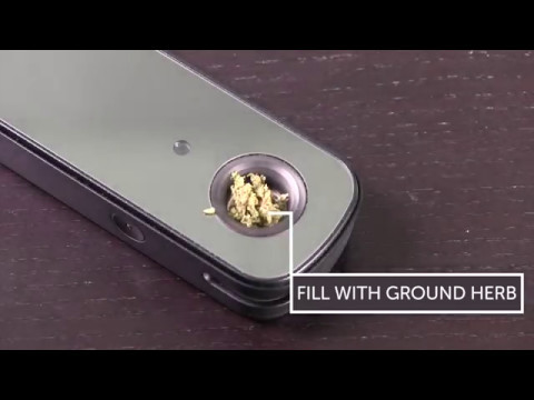 Firefly 2 Instructional