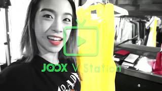 PALOY'S make it OVER และ เปิด SING รายการดีๆ จาก JOOX LIVE