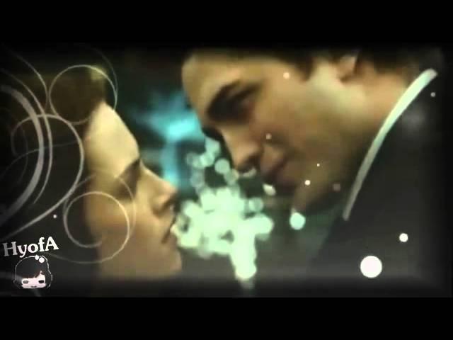 محمد حماقي 2012 - ايدي في ايديك  - YouTube.flv