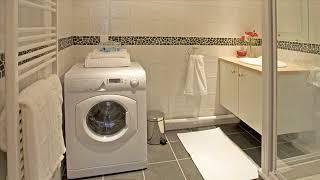 видео Ремонт стиральных машин Vestel с выездом мастера на дом