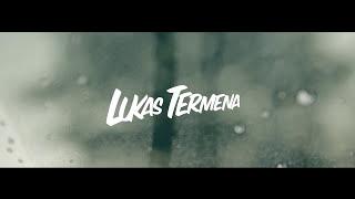 Lukas Termena - Dont Slow Down