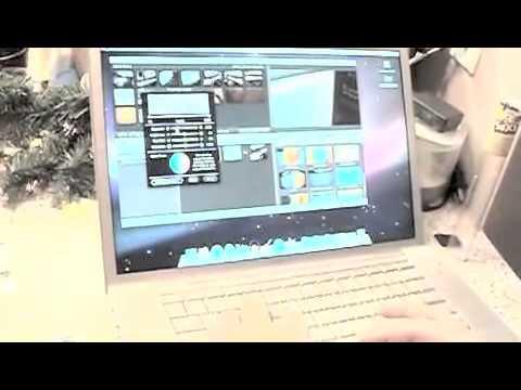 Music Tech 2 Final Project