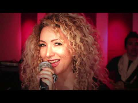 Erika Ender - Donde (Official Video)