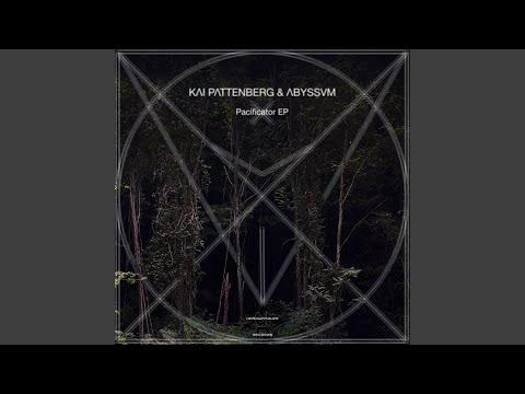 Tumultum (Kai Pattenberg Remix)