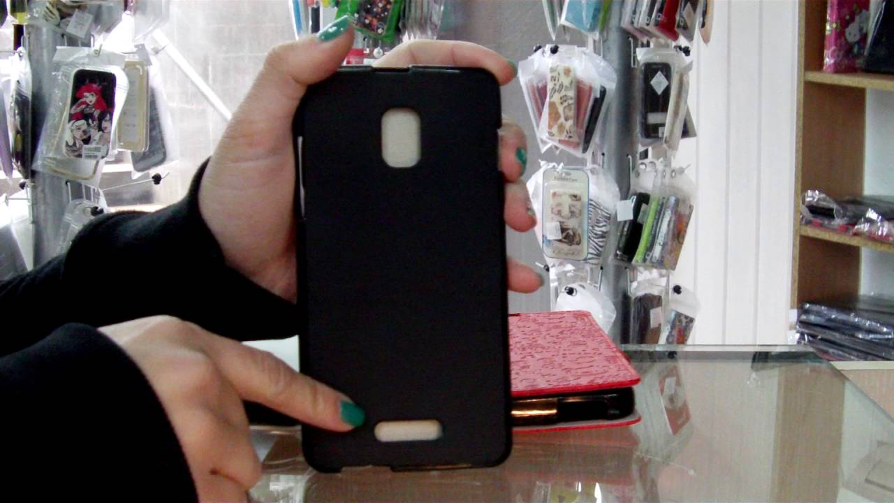 sale retailer 7db76 bc228 Калъфи за Alcatel One Touch Pop Star Cases
