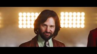Anchorman 2  The Legend Continues Official Teaser Trailer #3 HD