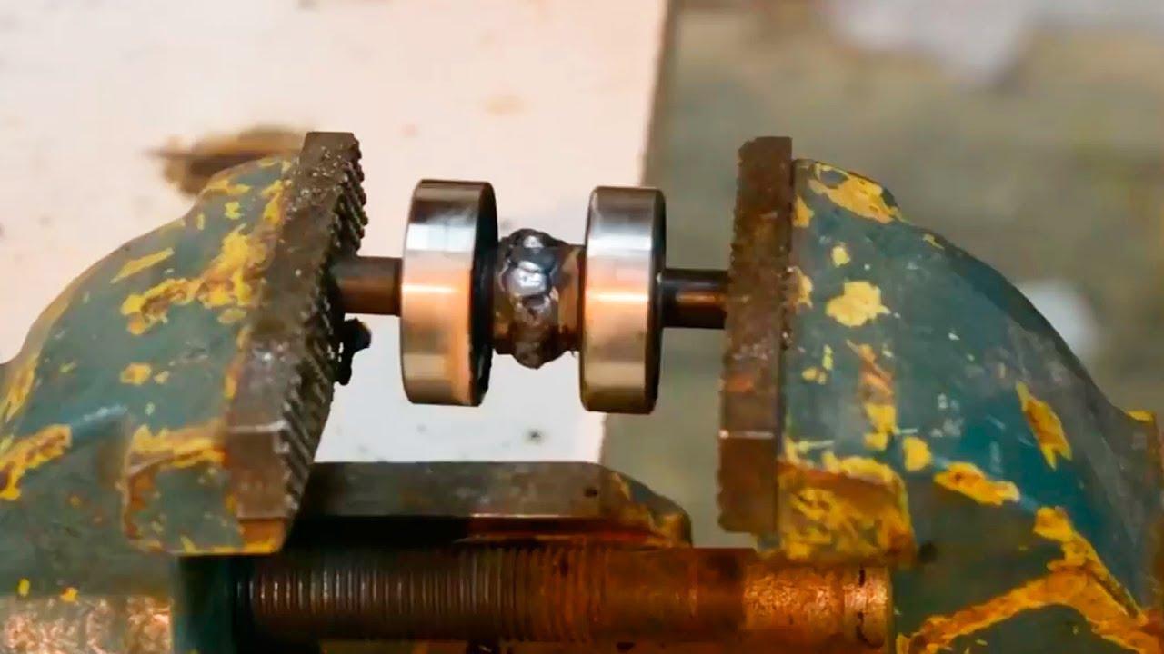 Инструменты для деревообработки своими руками фото 955