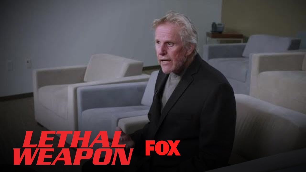 the-art-of-busey-part-three-no-acting-required-season-3-lethal-weapon