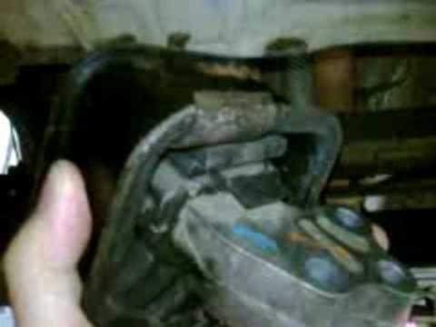 Dr Carro Dica Ecosport Suspens 227 O Oscila 231 226 O Roda Youtube