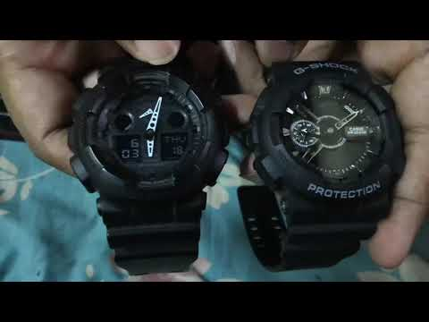 G-Shock From SNAPDEAL - FAKE Or REAL!!!