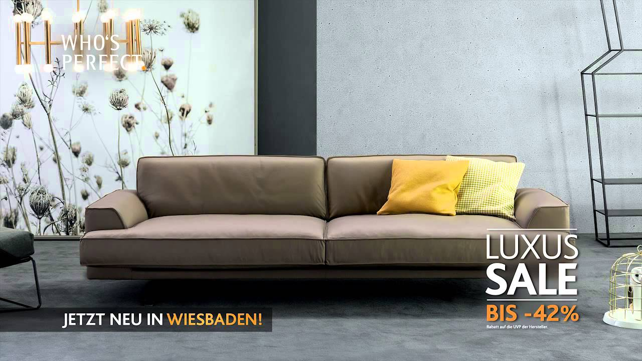 luxus sale who 39 s perfect summer 2014 youtube. Black Bedroom Furniture Sets. Home Design Ideas