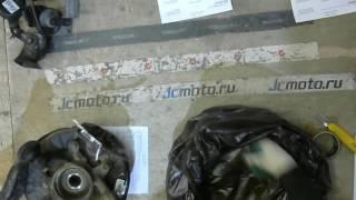 Упаковка товара, заказ: карбонус #742968(, 2017-02-09T06:14:01.000Z)