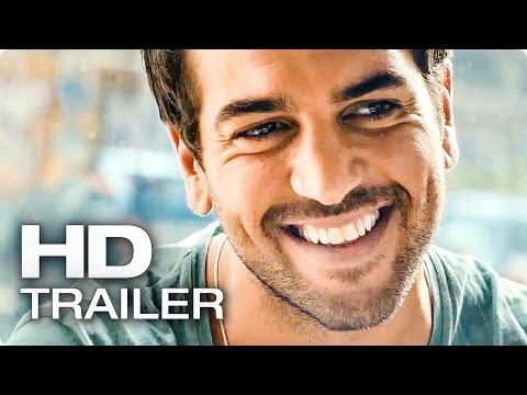 TRAUMFRAUEN Trailer German Deutsch (2015) Elyas M'Barek von YouTube · Dauer:  2 Minuten 14 Sekunden