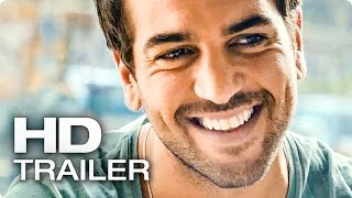 TRAUMFRAUEN Trailer German Deutsch (2015) Elyas M