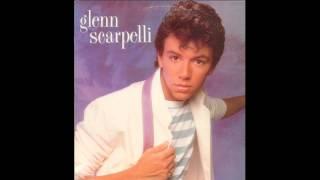 Glenn Scarpelli - Don