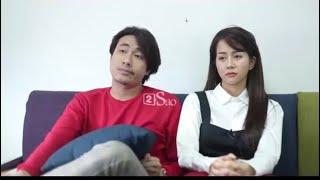 Liveshow Hài 2018 Em Chưa 18 - Kiều Minh Tuấn - Cát Phượng