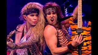 Steel Panther - community property (Live in London Brixton)