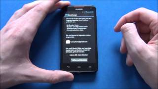 huawei ascend d1 quad xl how to screenshot and hard reset