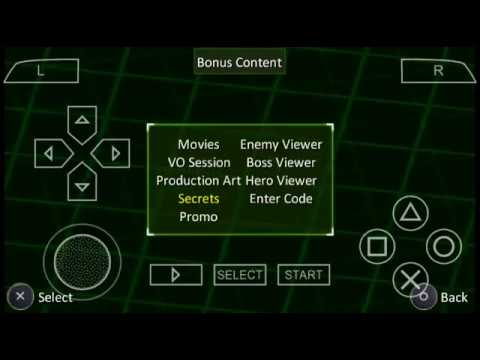 Ben 10 Alien Force: Vilgax Attacks Cheats, Codes, and ...
