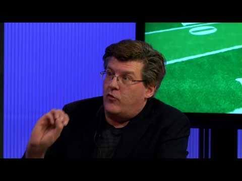 NFL - New Orleans Saints at Atlanta Falcons (Betting NFL Football)