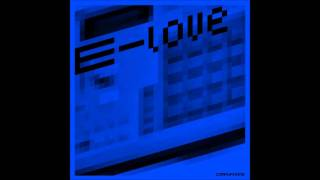 Kris Menace - eLove