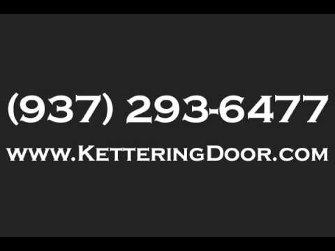 Superieur Kettering Overhead Door   Garage Doors In Kettering, OH