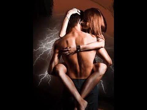 Фото про сексуальный танец фото 85-166