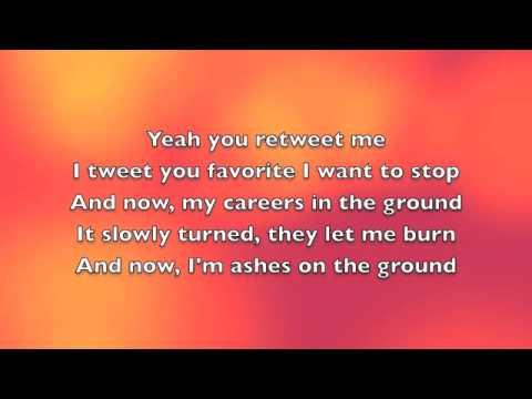 Tweeting Ball -- Karaoke