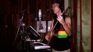 Costa Rica Caribbean Music  YN Production song by Jim Vick (Video Studio)