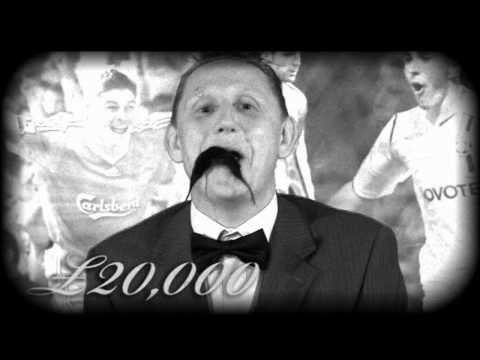 Brighton Fc Vs Liverpool Prediction