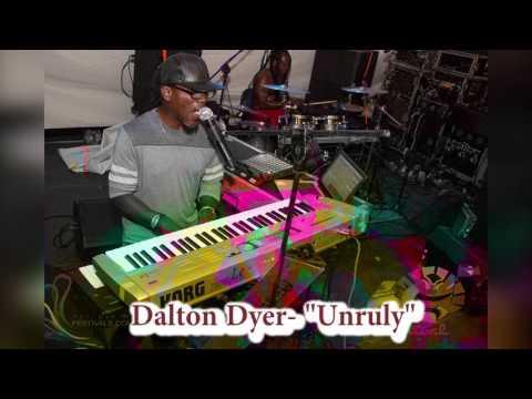 Dalton Dyer (T.K.O) -