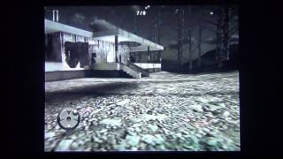 Slender Man Chapter One: Alone The Road