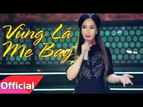 Vùng Lá Me Bay - Đào Anh Thư | Nhạc Trữ Tình Bolero [MV HD]