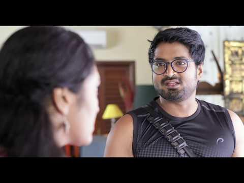 Kalyanam – Conditions Apply | Full Promo ft Mirchi Senthil &Sreeja