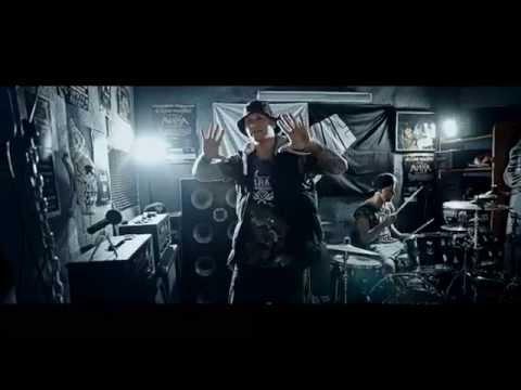 Essemm - Csak mulatunk (Official Music Video)