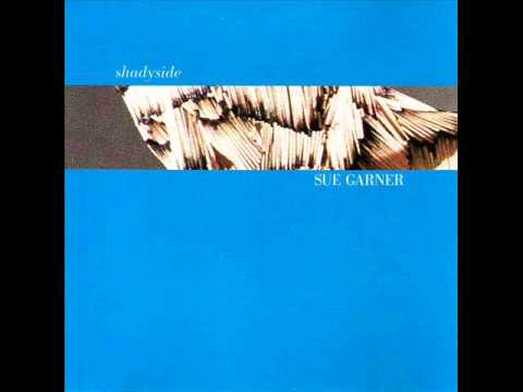 Sue Garner - Handful of Grapes