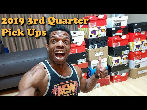 3rd-quarter-2019-shoe-pick-ups-(timestamps-inside)