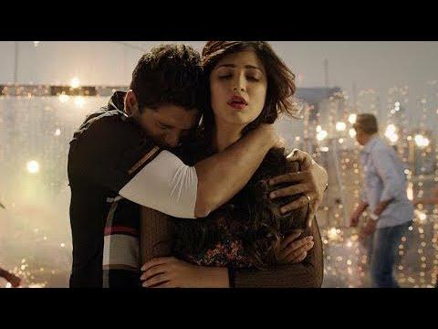 Aasma Ko Fir Jamise Itni Mohabbat Ho | Dj Remix Song | Tik Tok | Whatsapp Status | 2019