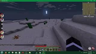 Minecraft Pixelmon Generations Ep8 Talking About So Stuff