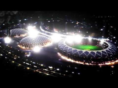 Fer Corp - Stadium Flare