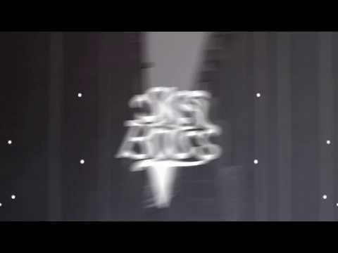 Smokepurpp & Murda Beatz ‒ Do Not Disturb 🔊 [Bass Boosted] (feat. Lil Yachty & Offset)