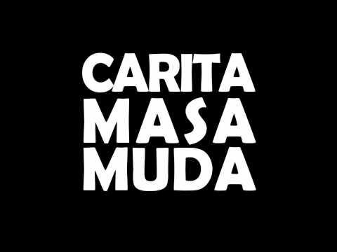Carita Sunda Carita ngakak -  Carita Masa Muda (Simpey)