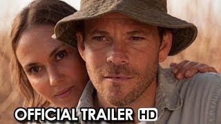 Heatstroke Official Trailer #1 (2014) HD