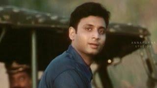 Naa Padam Aagena Video Song || Yuvakudu Movie || Sumanth.Bhumika