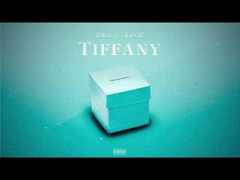 LUCK x F!R3 – TIFFANY (Letra)