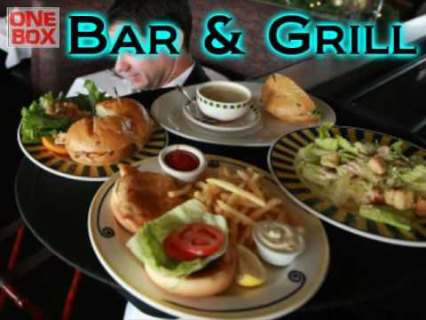 The Sports Page Pub & Grille | Restaurant in Temecula CA