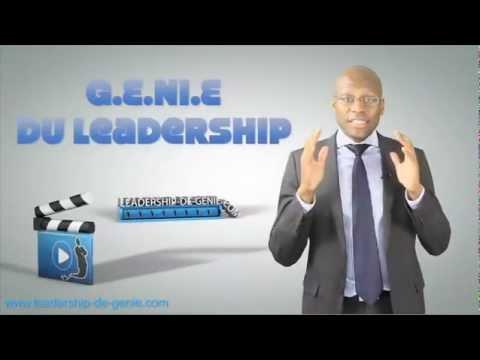 hqdefault - Tout savoir sur leadership