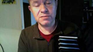 Hohner harmonica box set demonstration review from playharmonica.co.uk